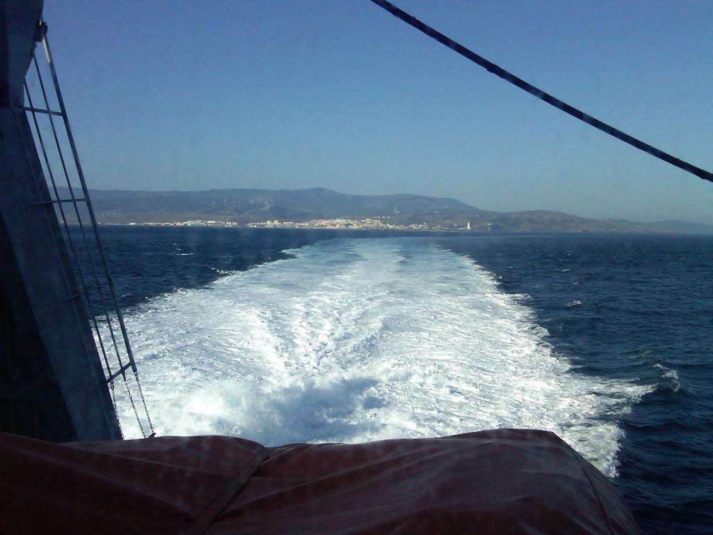 Tarifa-Tangier-Ferry4