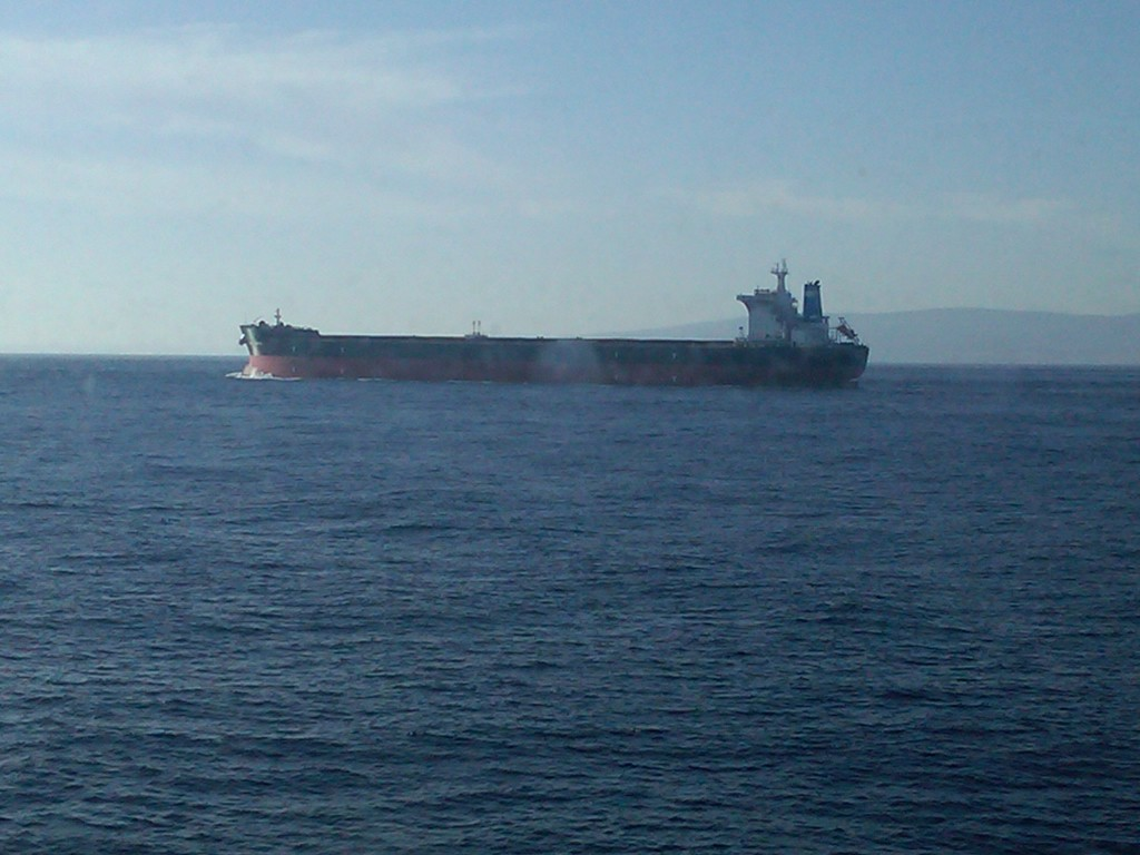 Tarifa-Tangier-Ferry5
