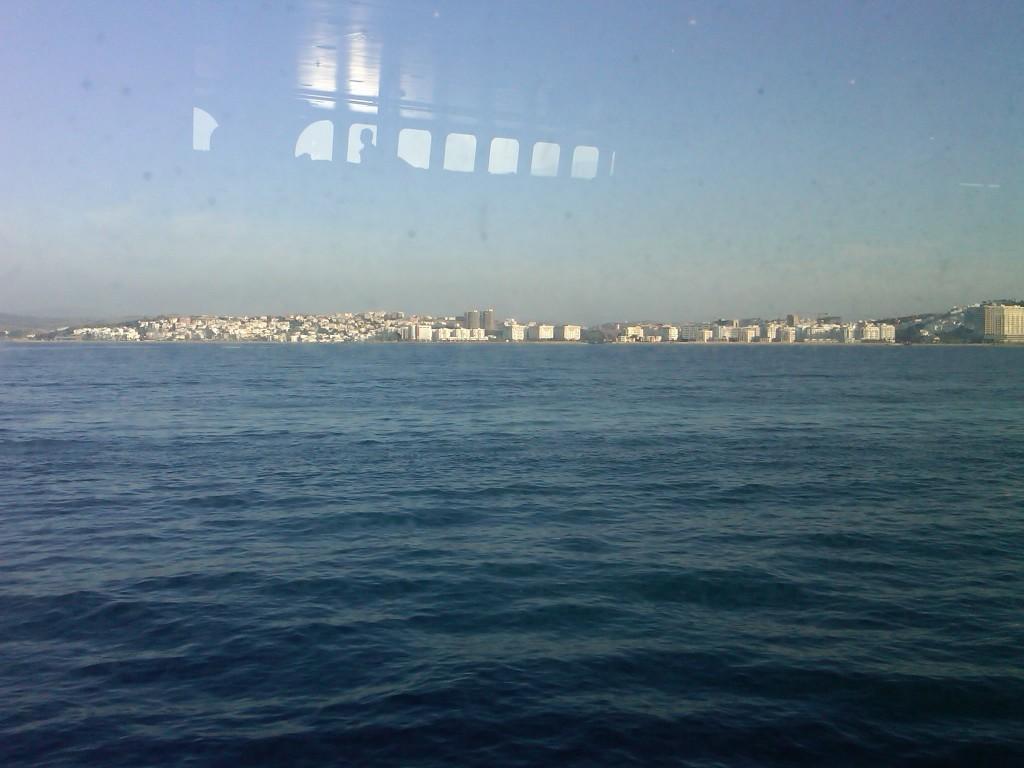 Tarifa-Tangier-Ferry6