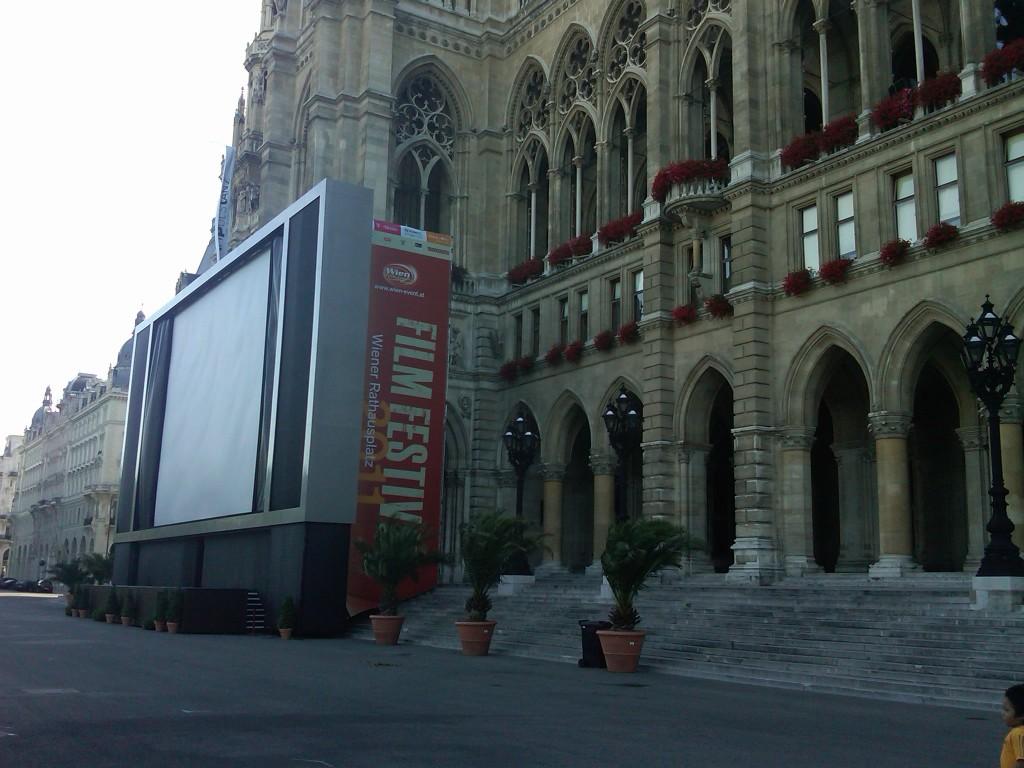 Vienna-Film