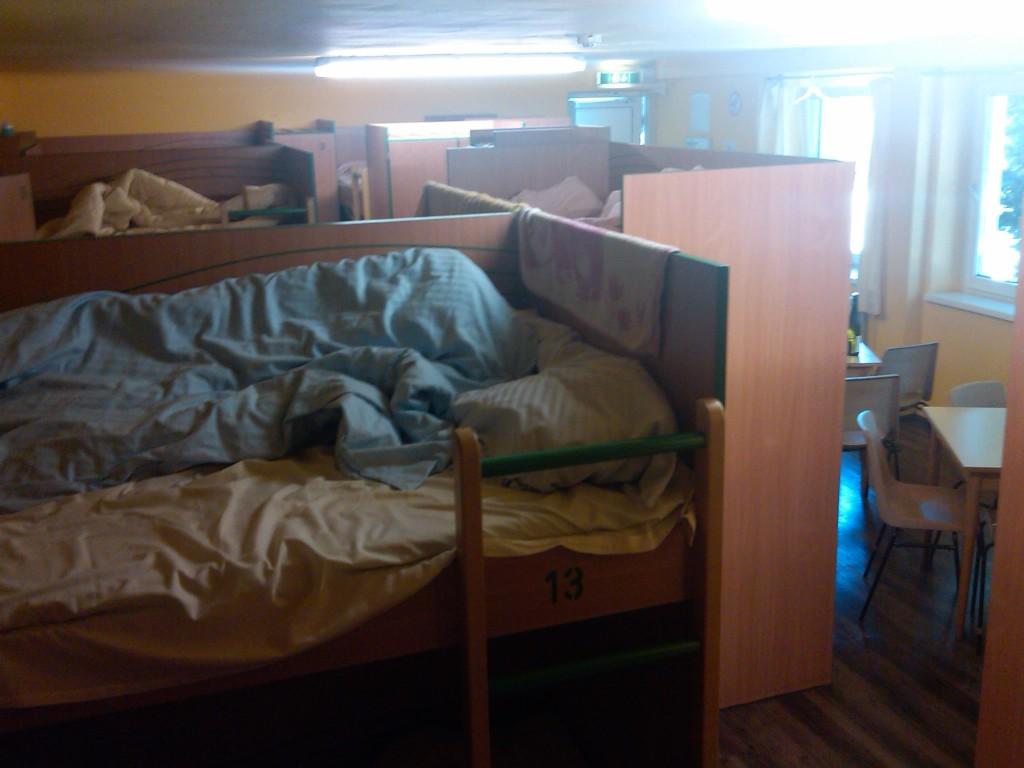 Vienna-Hostel3