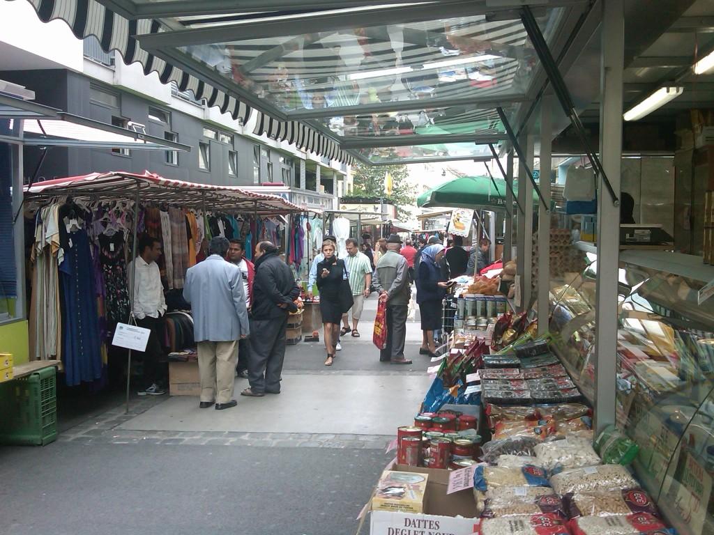 Vienna-Market1