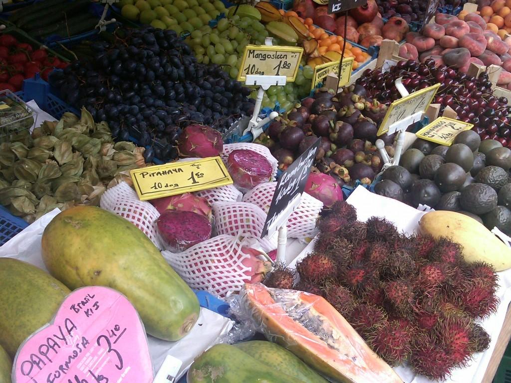 Vienna-Market2
