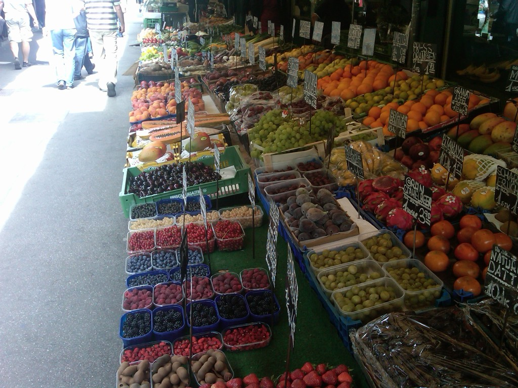 Vienna-Market3